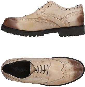 Co HAVANA & Lace-up shoes