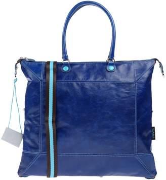 Gabs Handbags - Item 45362377SA