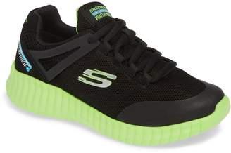 Skechers Elite Flex Hydropulse Waterproof Sneaker