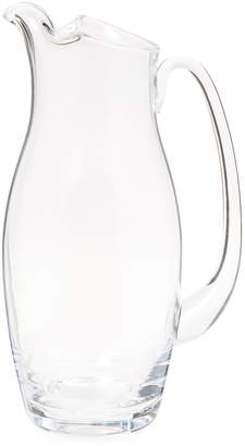 Luigi Bormioli Tall Pitcher 50.75 oz.