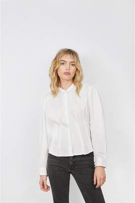Anine Bing Victoria Blouse