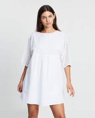 Mng Kate-H Dress