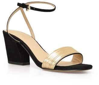 Botkier Persi Heeled Sandal