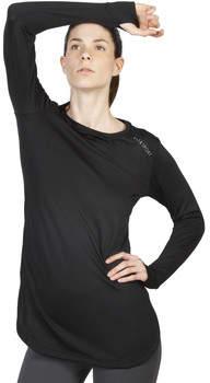 Elle Sport Pullover Pullover