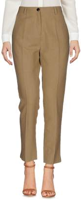 .Tessa Casual pants