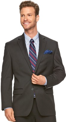 Chaps Men's Classic-Fit Performance Blazer