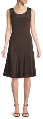 Lafayette 148 New York Jocelyn Sleeveless Dress