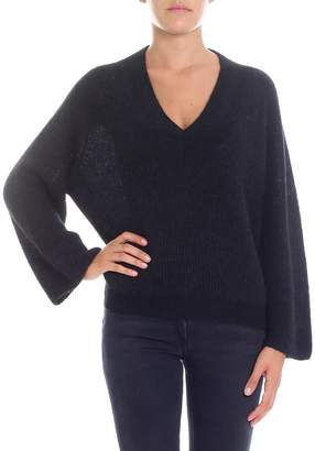 Blugirl Sweater