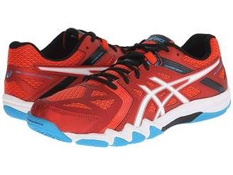 Asics GEL-Court Controltm Men's Volleyball Shoes