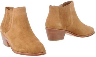 Joie Ankle boots