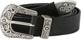 B-Low the Belt B Low The Belt Leather Belt