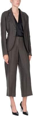 Aspesi Women's suits - Item 49397925SN