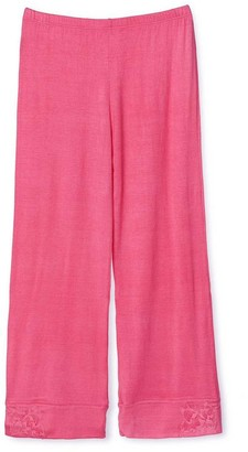 Pink Label Celeste Lounge Pants