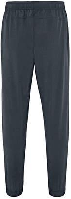 Champion Men's Training Pants