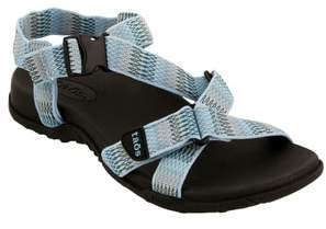 Taos New Wave Sandal