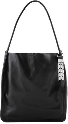 Proenza Schouler Extra Large Tote Bag