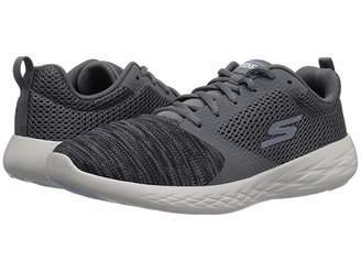 Skechers Go Run 600 15081