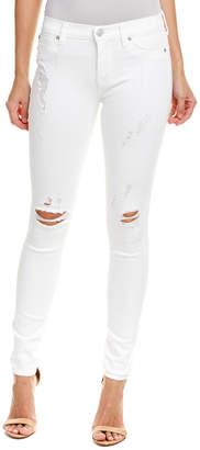 Hudson Jeans Nico Strife Super Skinny Leg
