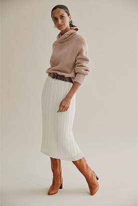 Country Road Cashmere Knit