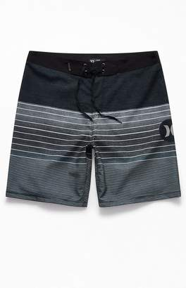 "Hurley Bird Rock 20"" Boardshorts"