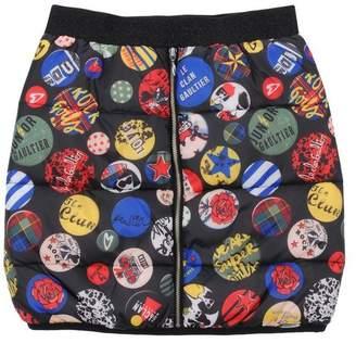 Junior Gaultier Skirt