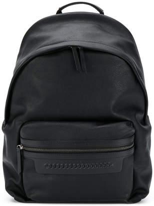 Stella McCartney embossed Falabella backpack