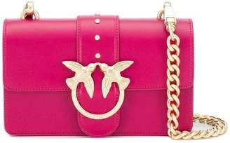 Pinko Love Bird shoulder bag