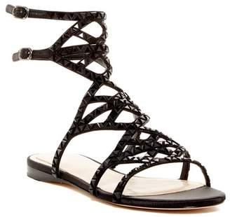 Vince Camuto Imagine Rettle Strappy Sandal