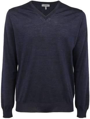 Lanvin Classic Sweatshirt