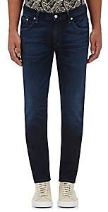 Citizens of Humanity Men's Noah Skinny Jeans - Blue