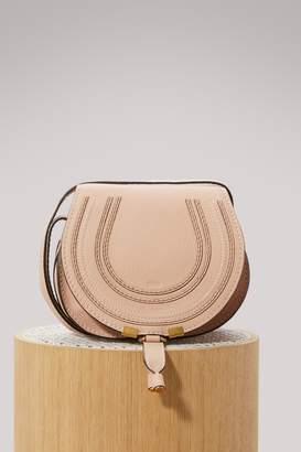Chlo Marcie shoulder bag