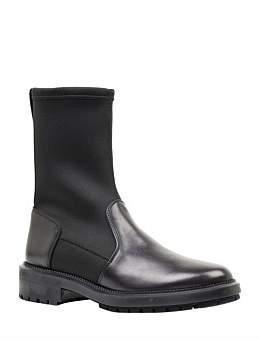 42b82d2608b2 Pull On Stretch Boots - ShopStyle Australia