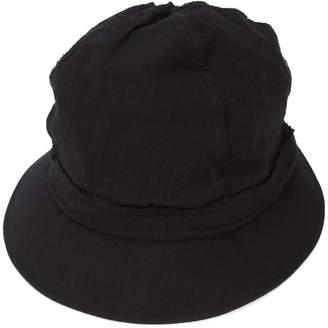 Y's bucket baseball cap