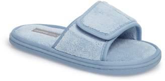 Tempur-Pedic R) Geana Slipper