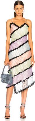 Sandy Liang Bo Dress