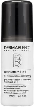 Dermablend Set + Refresh Makeup Setting Spray