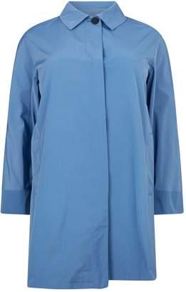 Marina Rinaldi Waterproof Raincoat