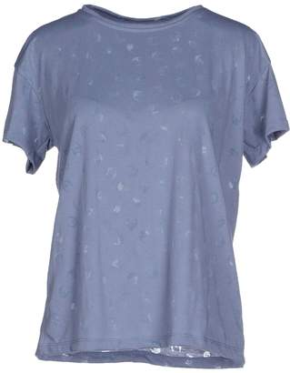 Dolores Promesas Hell T-shirts - Item 37734022KA