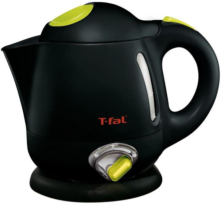 T-Fal Electric Kettle