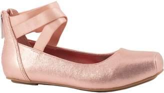 Jessica Simpson Hedley Ballet Flat