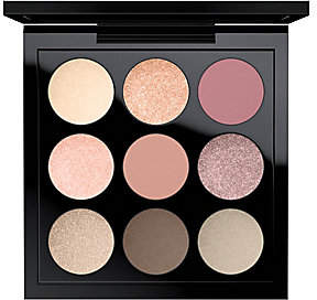 M·A·C MAC Eyeshadow Palette