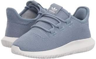 adidas Kids Tubular Shadow C Boys Shoes