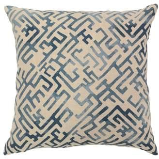 Villa Home Collection Marin Pillow