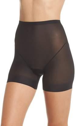 3e8b9ecdf768d at Nordstrom · Magic Body Fashion MAGIC BODYFASHION Luxury Lite Shaper  Shorts