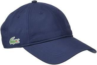 0bc3d4a38c8 Lacoste Hats For Men - ShopStyle UK
