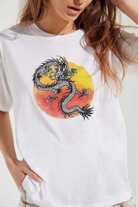 Dragon Optical Future State Sun Tee