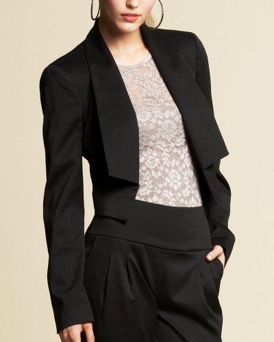Gretchen Tux Jacket