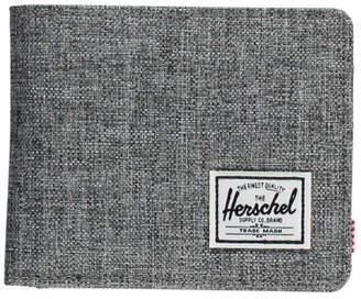 Herschel Roy Coin Purse