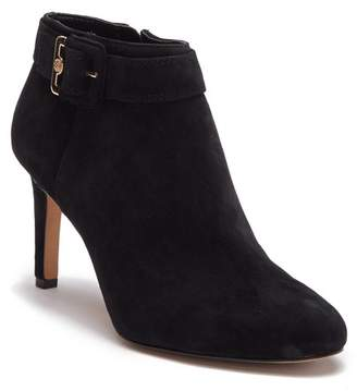 Vince Camuto Chrissa Leather Bootie