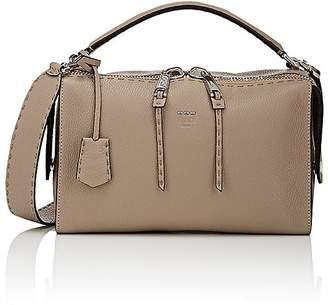 Fendi Women's Lei Selleria Leather Bag